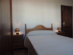 dormitorio-principal-1