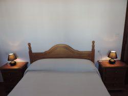 dormitorio-principal-3