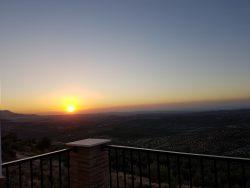 terraza-al-atardecer-2
